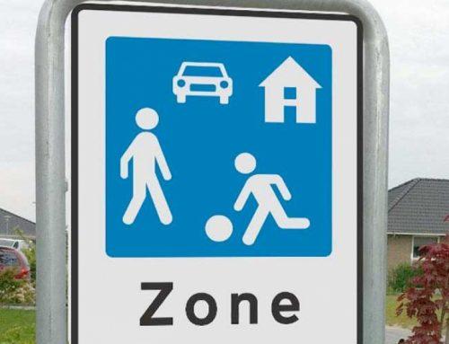 Tænk på farten i Munkedalen